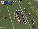 Madden NFL 2003 - Screenshots - Bild 15