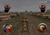 Ben Hur  Archiv - Screenshots - Bild 12
