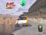 Crazy Taxi 3 - Screenshots - Bild 12