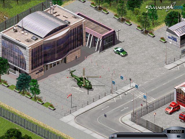 Emergency 2 - Screenshots - Bild 8
