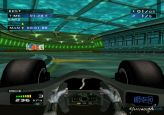 Speed Challenge: Jacques Villeneuve's Racing Vision  Archiv - Screenshots - Bild 33