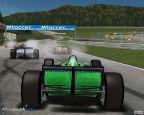 Racing Simulation 3  Archiv - Screenshots - Bild 16