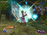 Mystic Heroes  Archiv - Screenshots - Bild 12