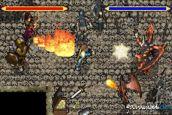 Demon Hunter  Archiv - Screenshots - Bild 9