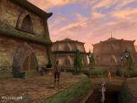 The Elder Scrolls III: Tribunal Archiv - Screenshots - Bild 3