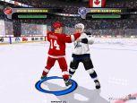 NHL 2003 - Screenshots - Bild 10