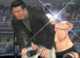 WWE SmackDown! 4: Shut Your Mouth  Archiv - Screenshots - Bild 10