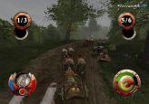 Ben Hur  Archiv - Screenshots - Bild 13