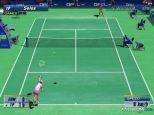 Virtua Tennis 2  Archiv - Screenshots - Bild 21