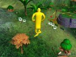Doshin the Giant - Screenshots - Bild 12