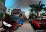 GTA: Vice City  Archiv - Screenshots - Bild 3