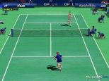 Virtua Tennis 2  Archiv - Screenshots - Bild 9