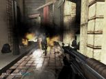 Red Faction 2  Archiv - Screenshots - Bild 21