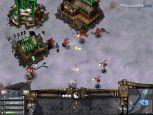 Battle Realms: Winter of the Wolf  Archiv - Screenshots - Bild 6