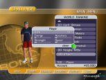 Fila World Tour Tennis  Archiv - Screenshots - Bild 39