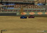 Speed Challenge: Jacques Villeneuve's Racing Vision  Archiv - Screenshots - Bild 40