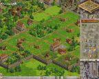Anno 1503: Aufbruch in eine neue Welt - Screenshots - Bild 20