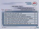 Madden NFL 2003 - Screenshots - Bild 7