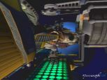 Ratchet & Clank - Screenshots - Bild 13