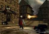Devil May Cry 2  Archiv - Screenshots - Bild 11