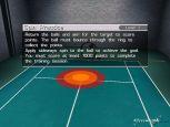 Fila World Tour Tennis - Screenshots - Bild 11
