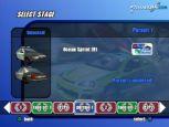 Burnout 2: Point of Impact - Screenshots - Bild 19
