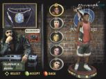 Street Hoops - Screenshots - Bild 15