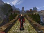 Gothic 2  Archiv - Screenshots - Bild 2