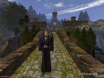 Gothic 2  Archiv - Screenshots - Bild 3