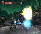Ratchet & Clank  Archiv - Screenshots - Bild 16