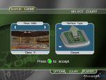 Fila World Tour Tennis  Archiv - Screenshots - Bild 22