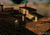 Devil May Cry 2  Archiv - Screenshots - Bild 7