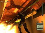 Tom Clancy's Splinter Cell Archiv - Screenshots - Bild 47