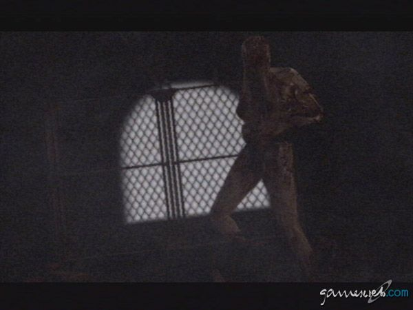 Silent Hill 2: Inner Fears - Screenshots - Bild 16