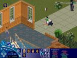 Die Sims - Screenshots - Bild 18
