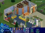 Die Sims - Screenshots - Bild 13