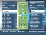 This is Football 2003 - Screenshots - Bild 7