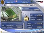 Fußball Manager Fun - Screenshots - Bild 6