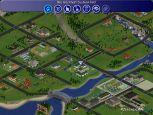 Die Sims - Screenshots - Bild 8
