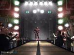 UFC: Throwdown - Screenshots - Bild 15