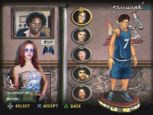 Street Hoops - Screenshots - Bild 4