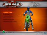 Big Air Freestyle - Screenshots - Bild 9