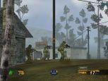 Ghost Recon  Archiv - Screenshots - Bild 28