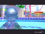 Super Mario Sunshine - Screenshots - Bild 3