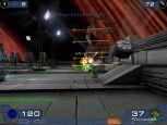 Unreal Tournament 2003 - Screenshots - Bild 10