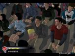 NHL 2003 - Screenshots - Bild 6
