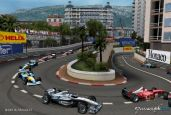 Grand Prix Challenge - Screenshots - Bild 9