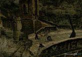 Devil May Cry 2  Archiv - Screenshots - Bild 2