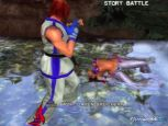 Tekken 4 - Screenshots - Bild 9