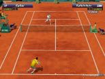 Virtua Tennis 2  Archiv - Screenshots - Bild 2